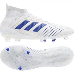 Adidas PREDATOR 19.1 FG BC0550