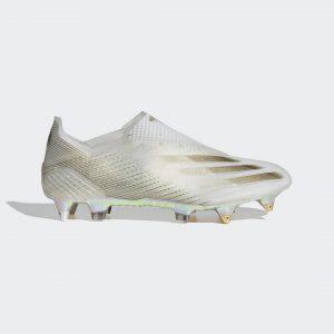 Adidas X Ghosted+ SG EG8253