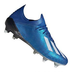 Adidas X 19.1 Sg  EG7144